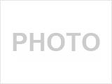 Фото  1 доска сухая клен, черешня 1сорт 128686